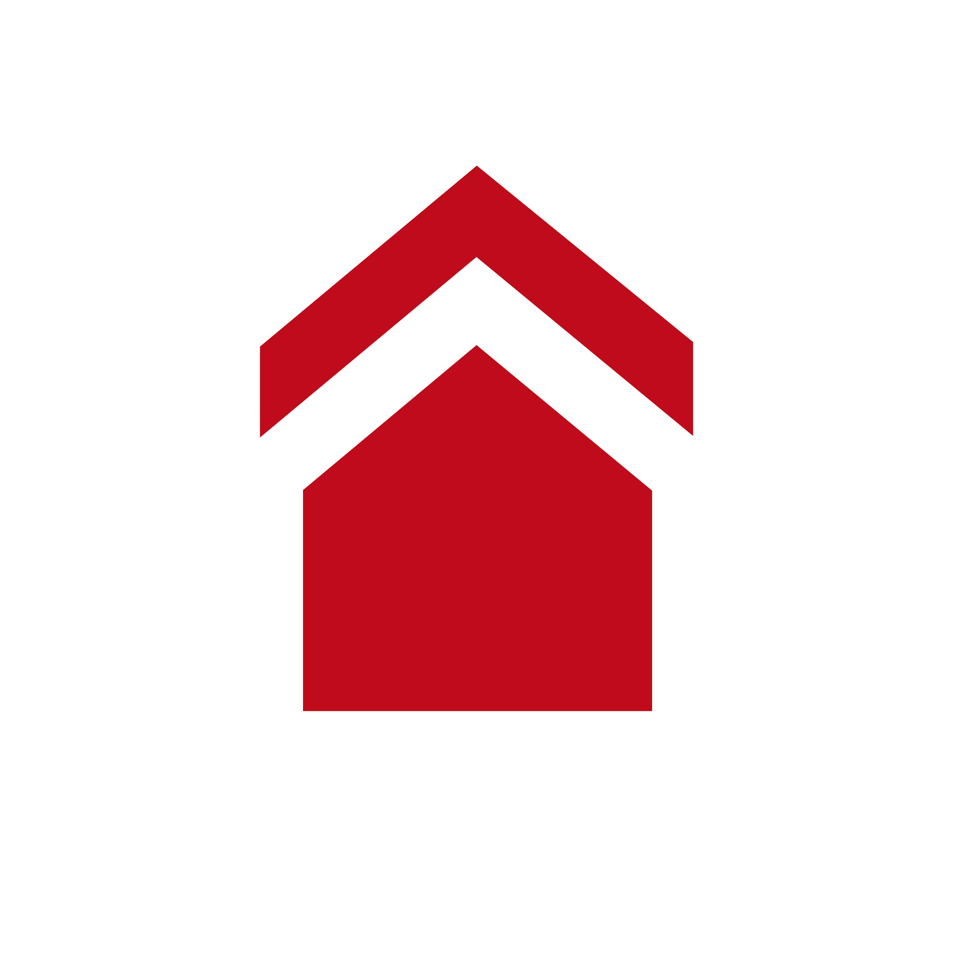 Angebot-icon