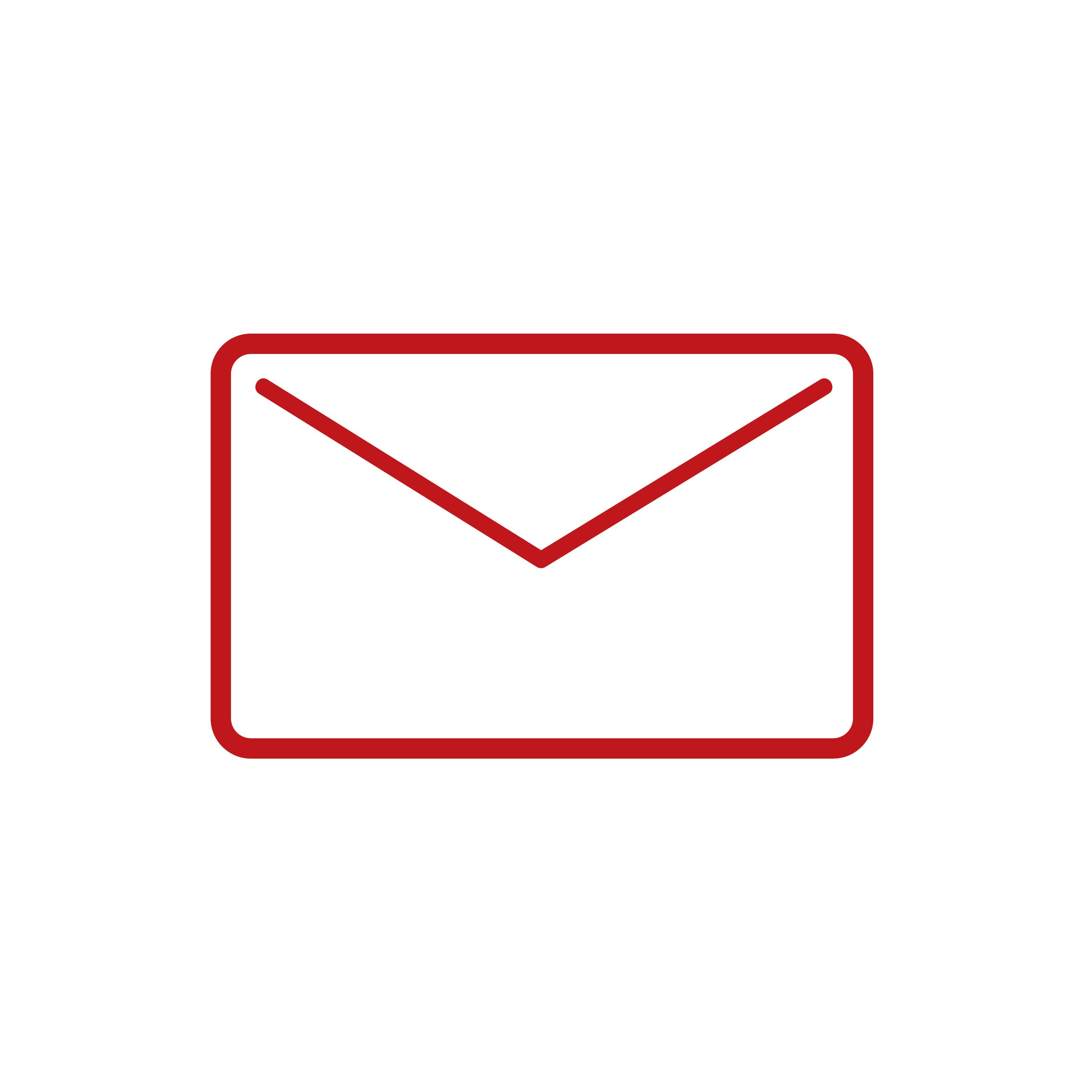 Kontakt-icon
